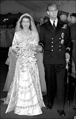 queen elizabeth 11 marriage. Queen Elizabeth II