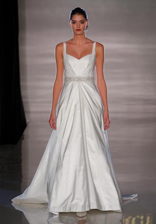 Flattering Wedding Dress 73 Beautiful This is a gorgeous