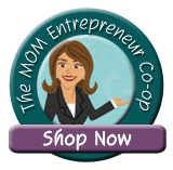 SUPPORT MOM ENTREPRENEURS