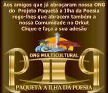 Antônio Poeta