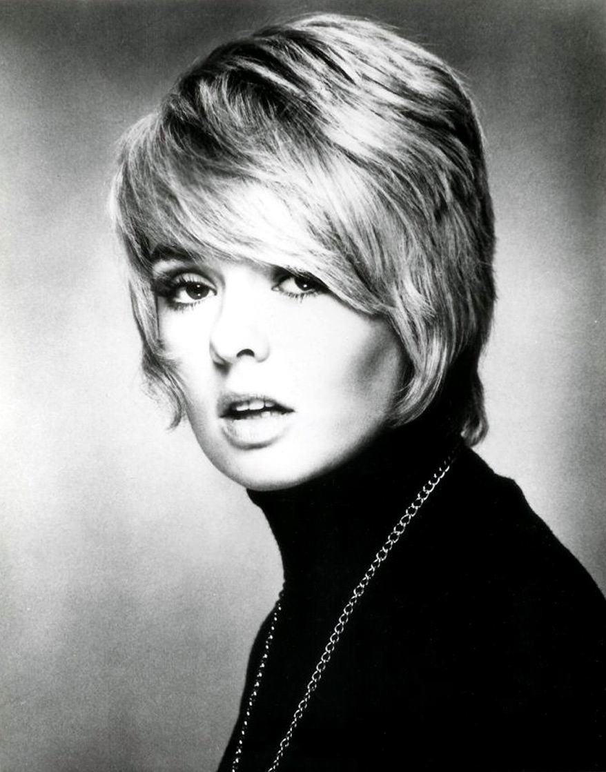 Joey Heatherton Net Worth