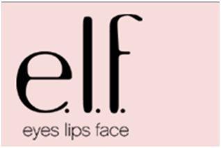 http://1.bp.blogspot.com/_977RvcY-rWg/Sq58vD8ENLI/AAAAAAAAAYI/dAeQ60C3ALE/s400/elf-cosmetics.jpg