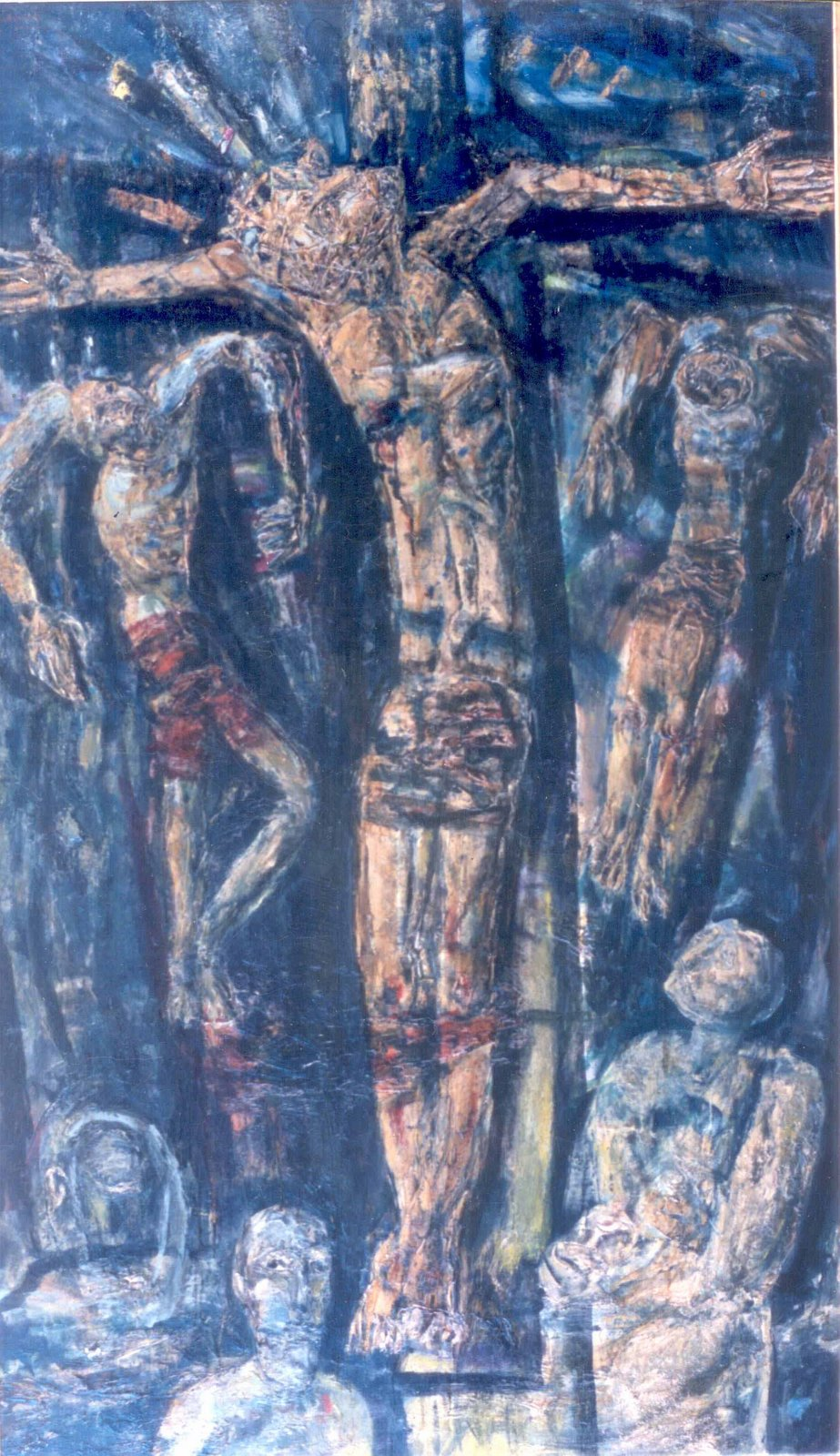 [PRESAS+LEOPOLDO+crucifixion.jpg]