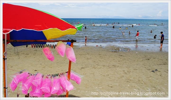 Maravilla Beach Resort Cdo