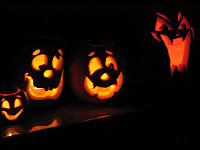 Pumpkin Family Pictures
