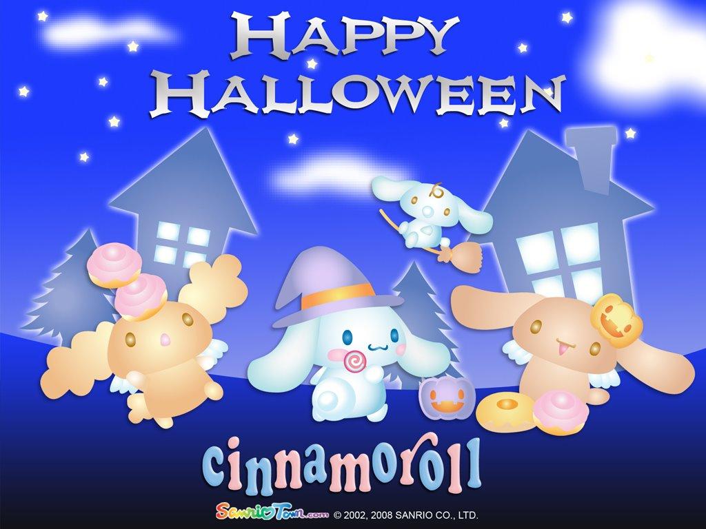 [Best-Halloween-Wallpapers.jpg]