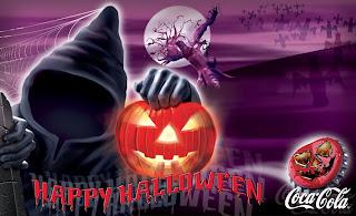 Jack O Lantern Halloween Wallpapers