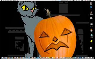 Have A Fun Halloween Wallpaper