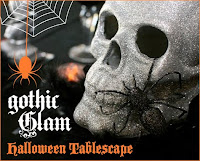 Gothic Halloween Pictures