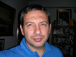 Lanfranco Palazzolo