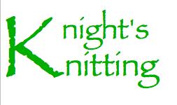 KnightsKnitting