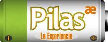 PILAS EDICIONES 2009