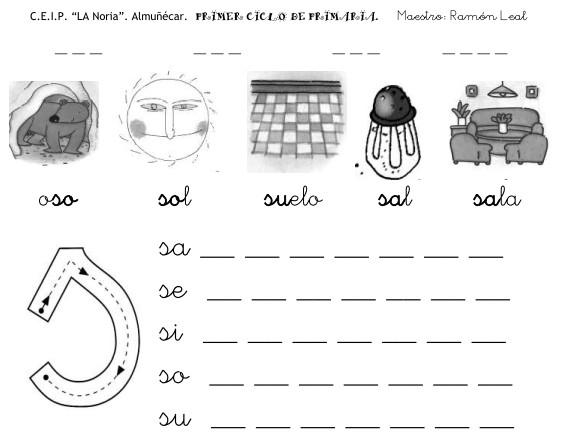 repaso 01 consonantes lsmp archivo pdf repaso 02 consonantes ntdbv
