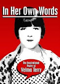 In Her Own Words: Inspirational Poems