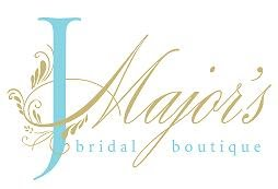 J. Major's Bridal Boutique