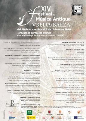 música portuguesa em Espanha