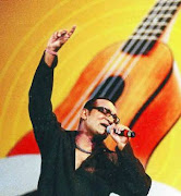 Abhijeet Bhattacharya Album Mp3 Songs Free Download