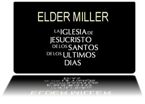 Elder Miller
