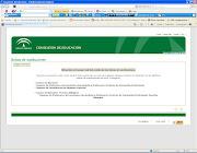 BOLSA DE SUSTITUCIONES