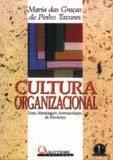 Livro - Cultura Organizacional