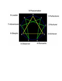 [PDF+diagram-1.jpg.pdf]