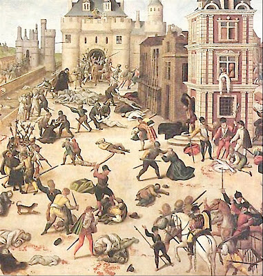 Massacre de São Bartolomeu MASSACRE+de+S%C3%83O+BARTOLOMEU+000