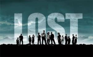 Lost Season6 Episode14 online free