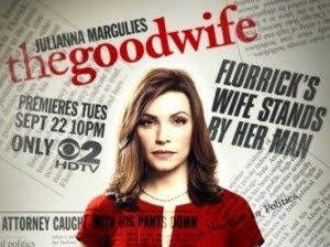The Good Wife – Season 1 Episode 20 online free