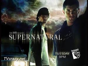 Supernatural Season5 Episode21 online free