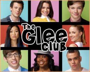 Glee Season1 Episode18 online free