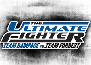 The Ultimate Fighter Season11 Episode7 online free