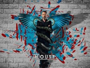 House Season6 Episode17 online free