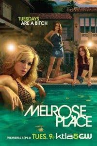 Melrose Place Season1 Episode18  online free