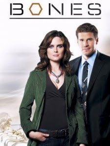 Bones Season5 Episode17 online free