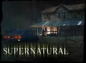 Supernatural Season5 Episode18 online free