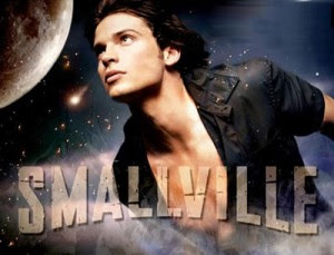Smallville Season9 Episode17 online free