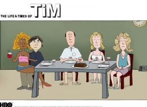The Life & Times of Tim Season2 Episode8 online free