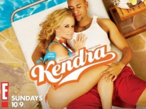 Kendra Season2 Episode6 online free
