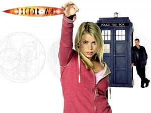 Doctor Who Season5 Episode3 online free
