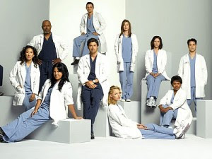 Greys Anatomy Season 6 Episode 20 online free
