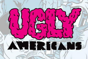 Ugly Americans Season1 Episode6 online free