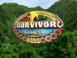 Survivor: Heroes vs. Villains Season 20 Episode 11 online free