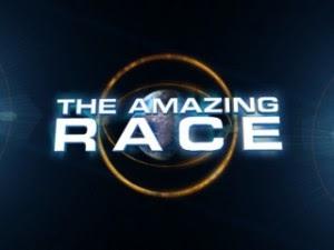 The Amazing Race Season 16 Episode 10 online free