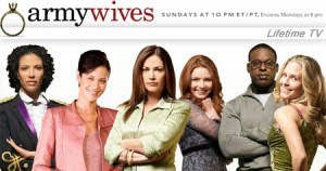 Army Wives Season4 Episode3 online free