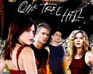 One Tree Hill Season7 Episode19 online free