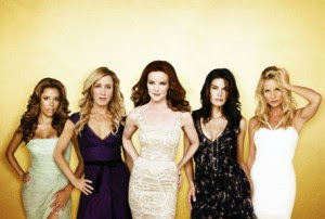Desperate Housewives Season6 Episode23 online free