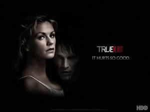 True Blood Season2 online free