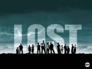 Lost Season6 Episode16 online free