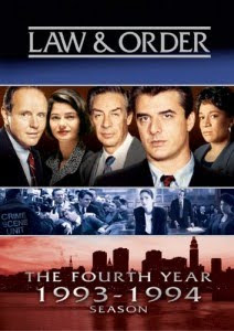 Law & Order: Criminal Intent Season9 Episode8 online free