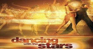 Dancing with the Stars Season10 Episode18 online free